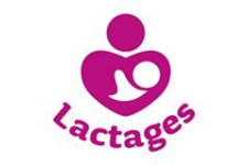 lactages-509dd0ad43664495f63c707e9d00a90c
