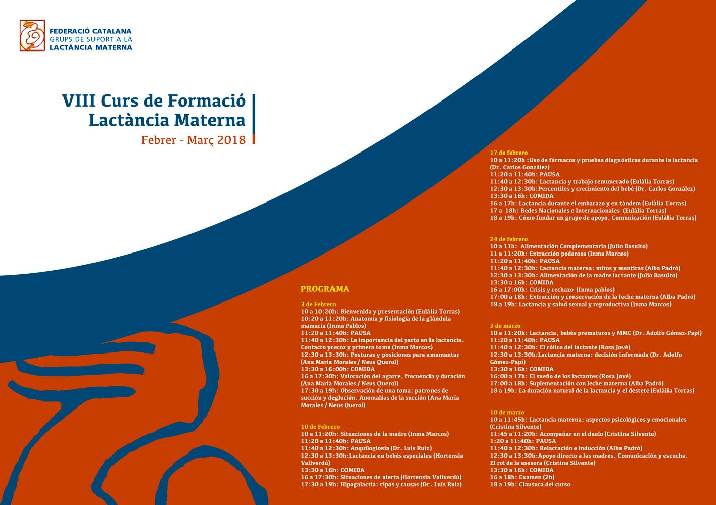 PROGRAMA-curs-formacio-2018_1000