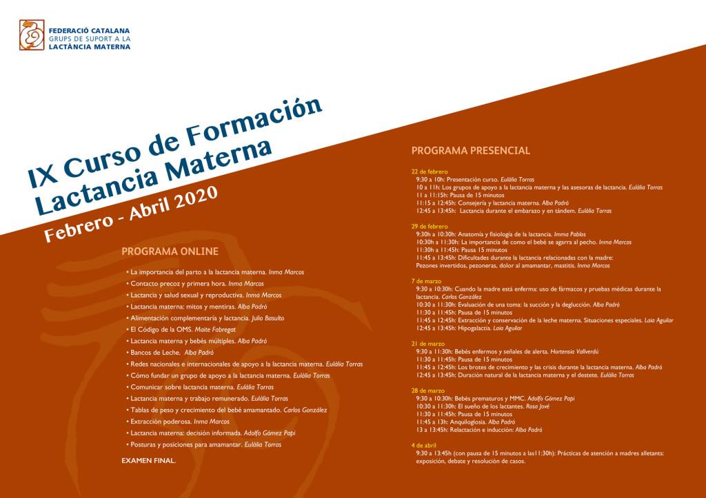 programa-2020-es