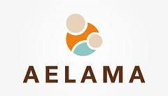 logo aelama